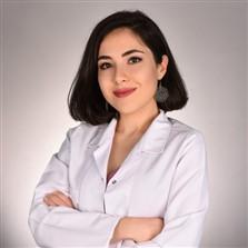 Emine Hayrunnisa Baları