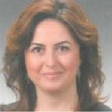 Emine Seyhun Karakaya