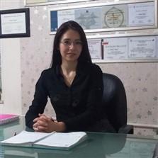Emine Turgut