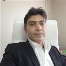 Emrah Arslan