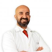 Emre Hekimoğlu