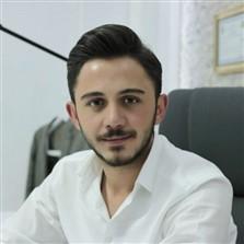 Emre Uludağ