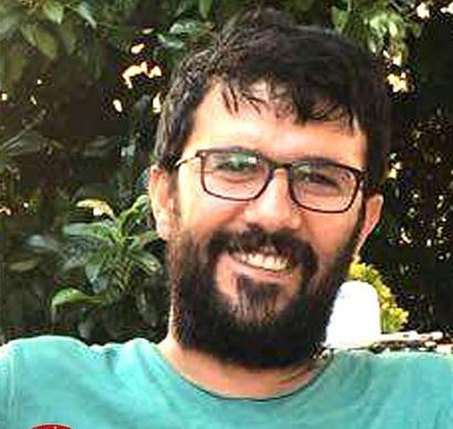 Eray Atalay