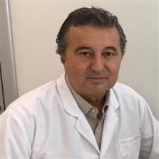 Ercan Atalay