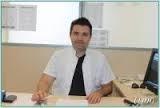 Ercan Hassa
