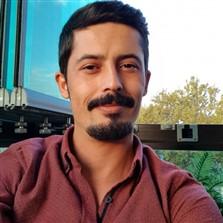 Ercan Karababa