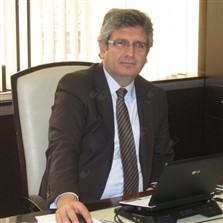 Ercan Mustafa Aygen