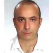 Erdal Kayhan