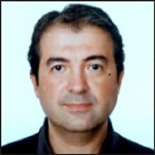 Eren Çetin
