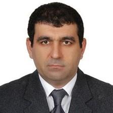 Eren Gürkan