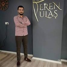 Eren Ulaş