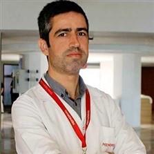 Erhan Aydın