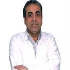 Erhan Bakırcıoğlu