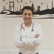 Erhan Bayram