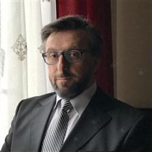 Erhan Ceyhun