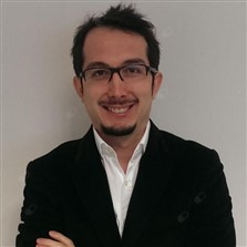 Erhan Dilber