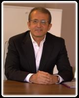 Erhan Şafak