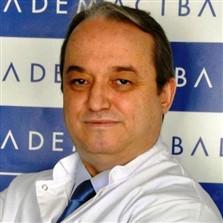 Erhan Serin