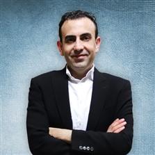 Erkan Aksoy