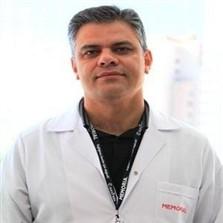 Erkan Dalbaşı