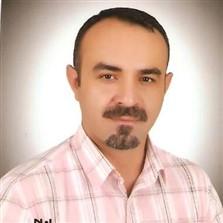Erkan Taş
