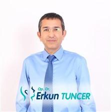 Erkun Tuncer