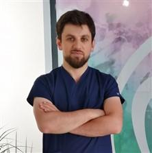 Erman Şenel