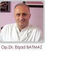 Erşad Batmaz