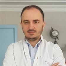 Ersan Erçin