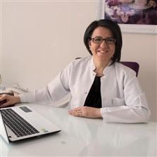 Ersin Demiray Kaplan