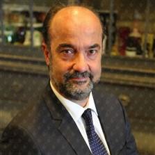 Ersin Erdoğan
