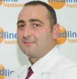 Ersin Hacıyakupoğlu