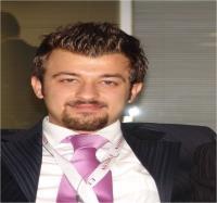 Ertan Günal