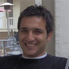 Ertan Muderris