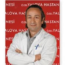 Ertan Sarıbaş