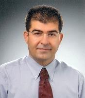 Ertürk Ergin