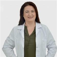Eslem Sahan Divanoğlu