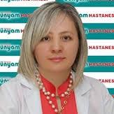 Esma Birkol