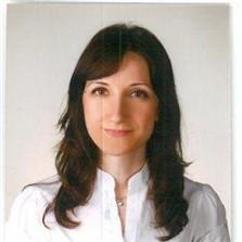 Esra Alioğlu