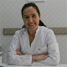 Esra Ekizer