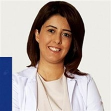 Esra Hatipoğlu