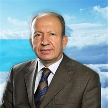 Etem Alhan