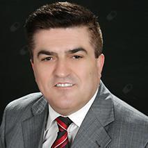 Fahrettin Ülkeroğlu