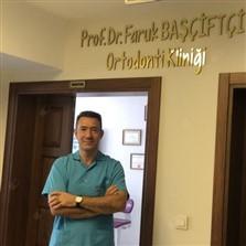 Faruk Ayhan Başçiftçi