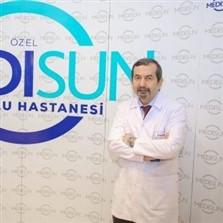 Fatih Akkuş