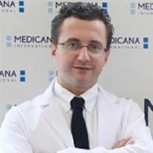 Fatih Akova