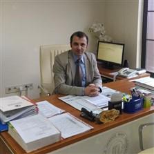Fatih Battal