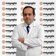 Fatih Çakır Gündoğan