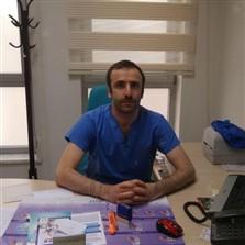 Fatih Karayol