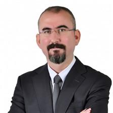 Fatih Kayhan
